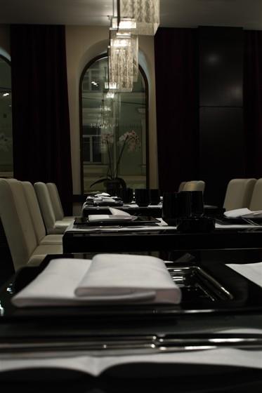 Ресторан Cash Flow - фотография 3
