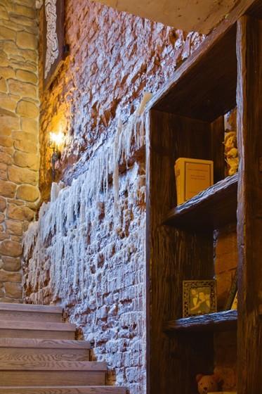 Ресторан Шотландская клетка - фотография 5