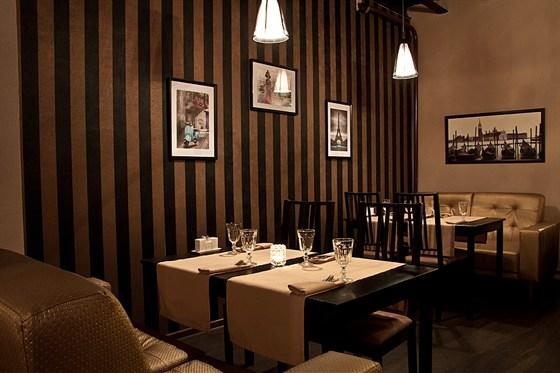 Ресторан Гурман - фотография 5