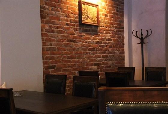 Ресторан Фландрия - фотография 10