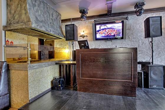 Ресторан Beer Bar №1 - фотография 5