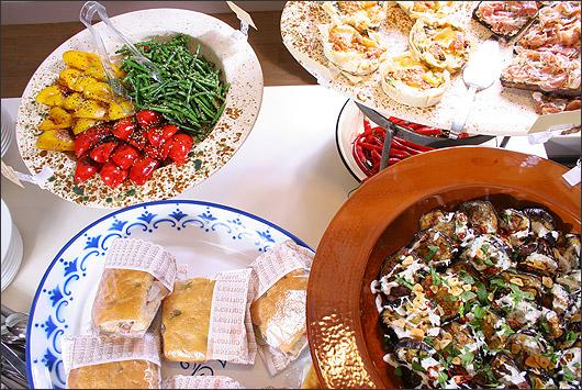 Ресторан Correa's - фотография 13