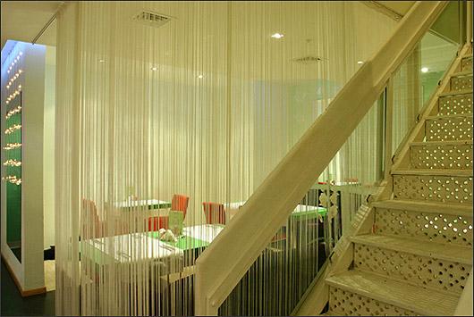 Ресторан Fresh - фотография 17