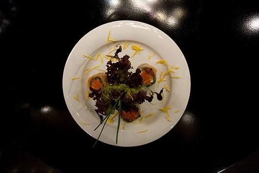 Ресторан Leonardo - фотография 5