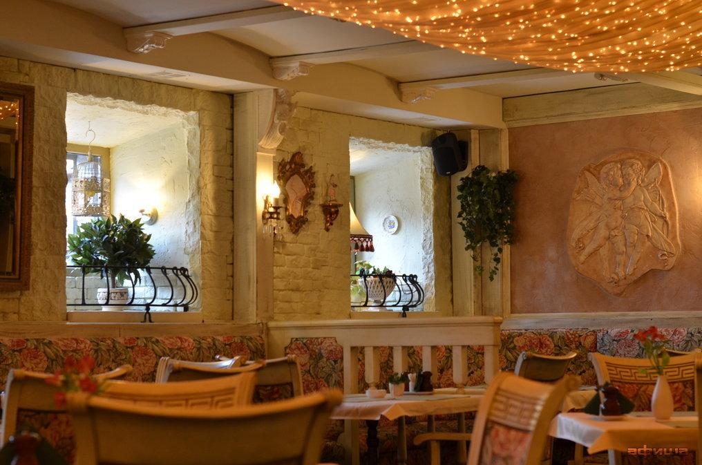 Ресторан Повари - фотография 3