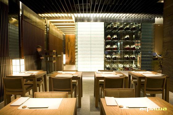 Ресторан Kinki - фотография 8