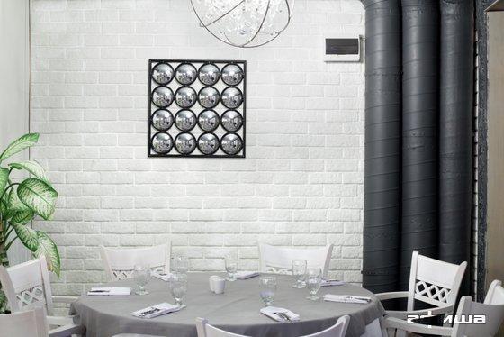 Ресторан Шпатен-хаус - фотография 11
