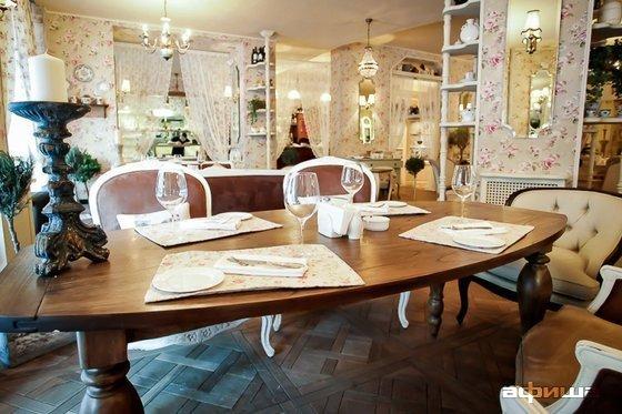 Ресторан Прованс - фотография 6