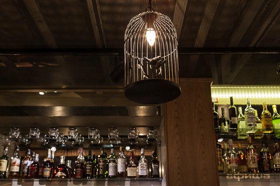 Ресторан Рулет - фотография 14