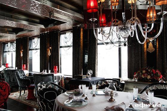 Ресторан Русские сезоны - фотография 6