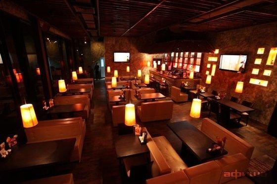 Ресторан Vietcafé - фотография 7