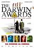 Премия Дарвина (The Darwin Awards)