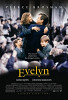 Эвелин (Evelyn)