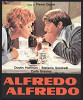 Альфредо, Альфредо (Alfredo, Alfredo)