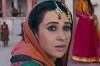 Карисма Капур (Karisma Kapoor)