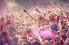 Фестиваль красок ColorFest