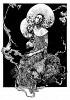 Rotten Fantom