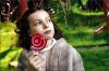 Джулия Уинтер (Julia Winter)