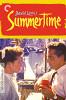 Лето (Summertime)