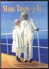 Марк Твен и я (Mark Twain and Me)