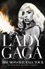 Леди Гага представляет: The Monster Ball Tour (Lady Gaga Presents: The Monster Ball Tour at Madison Square Garden)
