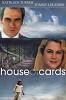Карточный домик (House of Cards)
