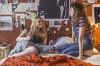 Дневник девочки-подростка (The Diary of a Teenage Girl)