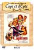 Капитан (Le Capitan)