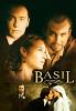 Бэзил (Basil)
