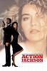 Джексон по прозвищу «Мотор» (Action Jackson)