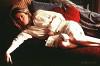 Дневник Бриджит Джонс (Bridget Jones