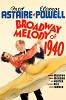 Бродвейская мелодия 1940 года (Broadway Melody of 1940)