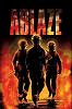 В огне (Ablaze)