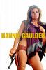Ханни Колдер (Hannie Caulder)