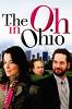 Оргазм в Огайо (The Oh in Ohio)