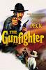 Меткий стрелок (The Gunfighter)
