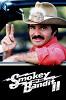 Полицейский и бандит-2 (Smokey and the Bandit II)
