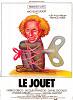Игрушка (Le Jouet)