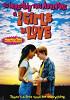 Невероятно правдивое приключение двух влюбленных девушек (The Incredibly True Adventure of Two Girls in Love)