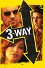 Тройная подстава (Three Way)