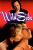 Обезумевший (Wild Side)