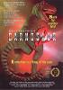 Карнозавр-2 (Carnosaur 2)