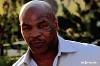 Тайсон (Tyson)