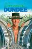 Данди по прозвищу «Крокодил» (Crocodile Dundee)