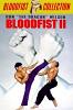 Кровавый кулак-2 (Bloodfist II)