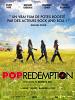 Добро пожаловать в поп (Pop Redemption)