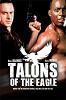 Когти орла (Talons of the Eagle)