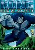 Конг — король Атлантиды (Kong: King of Atlantis)