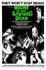 Ночь живых мертвецов (Night of the Living Dead)