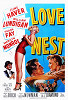 Любовное гнездышко (Love Nest)